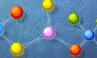 צירופים אטומיים - משחק מחשבה חכם ומקורי