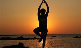 כך תצליחו להתמיד במדיטציה לאורך זמן וליהנות מחיים שלווים