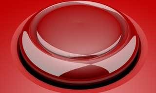 מה תהיה הסיבה ללחוץ על ``הכפתור האדום``?