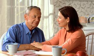אלו הם 6 הנושאים שהכי חשוב לקבוע בהם כללים וגבולות בזוגיות