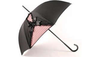 19 עיצובי מטריות מיוחדים