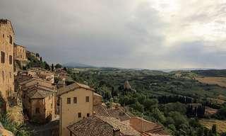 אטרקציות קולינריות באיטליה - הרחק מהכביש המהיר