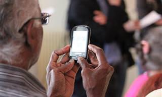 טיפים שעוזרים לפשט את הסמארטפון ולהקל על השימוש בו