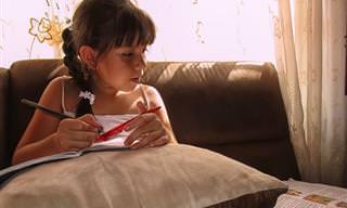 12 פעילויות העשרה מהנות וחינמיות לילדים ברוח הקיץ והחופש הגדול