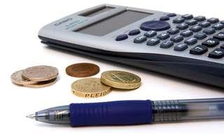 5 טיפים חשובים לפתיחת עסק עצמאי