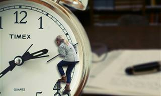 10 טיפים שיעזרו לכם ללמד את ילדיכם כיצד לנהל את זמנם