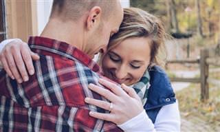 10 סימנים לכך שלא הגיע הזמן לסיים את מערכת היחסים