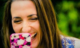 6 סרטונים נהדרים שתשמחו לשתף עם כל חבריכם בוואטסאפ