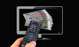 כל המידע שאתם צריכים לדעת על ספקיות הטלוויזיה והדרך להוזיל עלויות בתחום