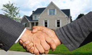5 טיפים מיועצי משכנתא לקיחת הלוואה חכמה