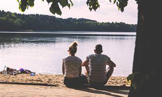 7 הבדלים בין מערכת יחסים בריאה לרעילה