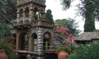 טאורמינה - עיר יפהפיה בסיציליה