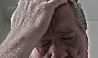 מבוגרים שאינם זקנים - מחדל ההתייחסות לאוכלוסייה המבוגרת