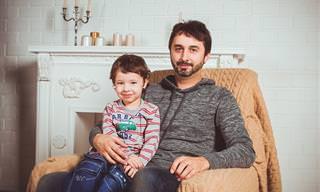 33 הטיפים והטריקים הבאים יעזרו לכם להתמודד עם הילדים בבית