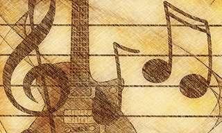 האם איבדנו את הזהות המוסיקלית שלנו?