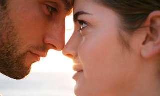 כיצד קשר עין משפיע על המוח שלנו?