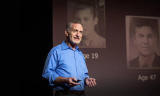 איך לחיות באושר? לאחר 75 שנות מחקר התגלתה התשובה האמיתית...