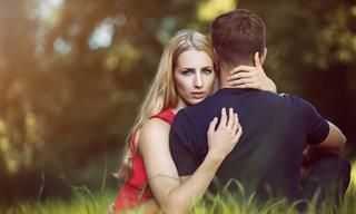 מדוע אתם נכשלים במערכות יחסים, על פי המזל האסטרולוגי שלכם