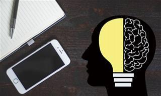 6 אפליקציות חינמיות שיפעילו לכם את המוח