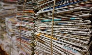 אוצר נוסטלגי: מדריך שימוש לארכיון העיתונות היהודית ההיסטורית