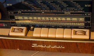 מכונת הזמן המוזיקלית - חגיגה של נוסטלגיה בחינם!