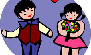 15 מחוות של אהבה שיעשו לכם טוב ללב
