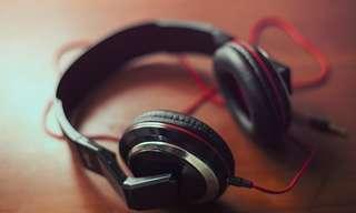 חוויה ישראלית: 17 אלבומי מוזיקה אהובים להאזנה ישירה בחינם