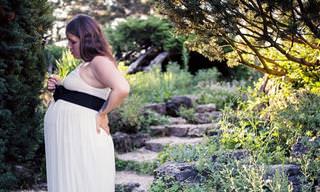 10 תופעות לוואי שמתרחשות בהריון ואיך כדאי להתמודד איתן