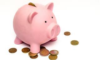 איך לחסוך עוד קצת כסף ולדאוג לעתיד שלכם טוב יותר