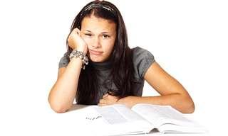 הפרעות קשב וריכוז וטיפול קוגניטיבי