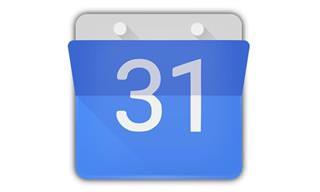 5 טיפים לשימוש חכם ביומן גוגל - הכלי החינמי שיסדר לכם את החיים!