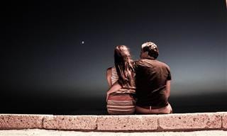 8 מצבים בהם כדאי לסלוח לבני הזוג