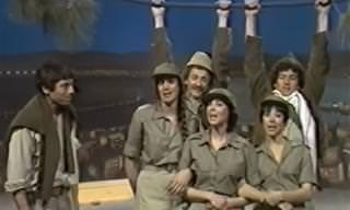 זמר לפלוגות: אוסף שירים ישראלים נוסטלגיים ואהובים