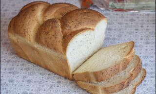 למי מתאימים סוגי הלחם השונים