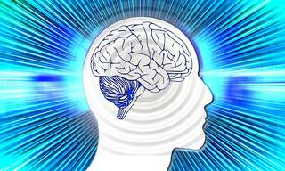 10 חידות מתמטיות קשות שיאתגרו לכם את המוח