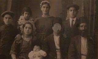 תערוכת צילומי ירושלים בין השנים 1900-1950