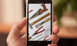 8 אפליקציות שימושיות במיוחד