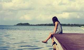 12 גישות רעילות שמרחיקות מכם את האושר