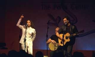 """האזינו ל-20 להיטי הזמרים הישראלים שהצליחו בחו""""ל"""