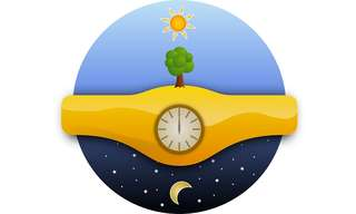 10 מצבים המשפיעים על תפיסת הזמן שלנו