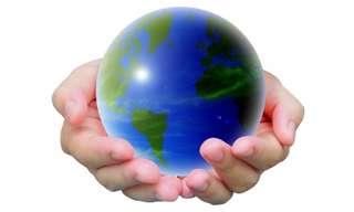 15 דרכים פשוטות לשמור על הסביבה