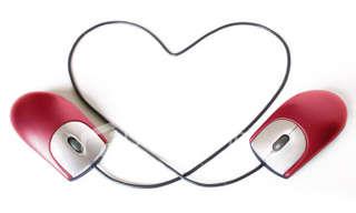 תמיכה טכנית לאהבה - סיפור מקסים!