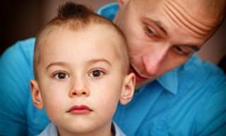 10 עצות שיעזרו לכם למנוע מילדיכם להתנהג בחוסר כבוד