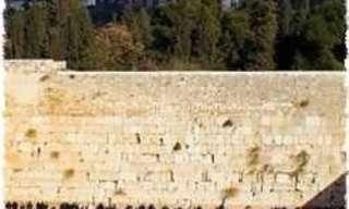 עם ישראל חי: כיצד שרדנו?