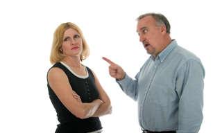 גישור בין מתגרשים