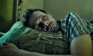10 דרכים שיעזרו לכם להיפטר מנדודי השינה
