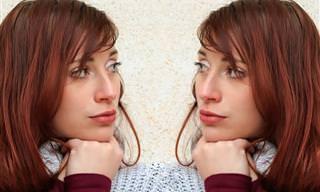 תכונות מפתיעות של המוח, ואיך הן משפיעות על כולנו