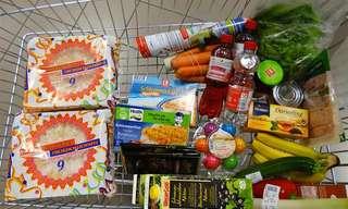 10 רכיבי מזון שמומלץ להיזהר מהם