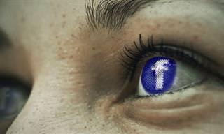דכאון פייסבוק: 5 דרכים שבהן הרשת החברתית שינתה את חיינו לרעה