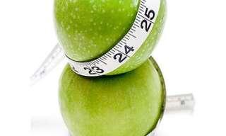 טיפים לדיאטה נכונהדיאטה היא לא דבר קל, נידרש ידע בנושאי תזונה והחלטה אמיצה לעשות שינוי.רבים האנשים שמנסים במהלך חייהם דיאטה כזו או אחרת.חלקם מצליחים וחלקם נכשלים.הנה כמה טיפים שיובילו אתכם להצלחה בירידה במשקל.